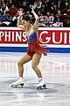 Photos – World Championships 2018 – Ladies (Wakaba HIGUCHI JPN – Silver Medal) (40).jpg