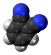 Phthalonitrile-3D-spacefill.png