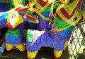 Piñatas Cinco de Mayo Santa Ana, CA.jpg