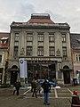 Piața Sfatului, Brasov (45510634415).jpg