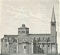Piacenza lato nord-est del Duomo.jpg