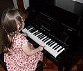 Piano de juguete.jpg