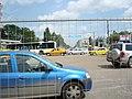 Piata Sudului (26 mai 2008) - panoramio.jpg