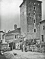 Piazza Arche e torre di Sant'Alò.jpg