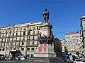 Piazza Mancini - panoramio.jpg