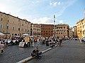 Piazza Navona - panoramio (18).jpg