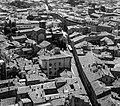 Piazza Santo Stefano - Bologna - aerial view.jpg