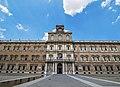 Piazzale Roma di Modena.jpg
