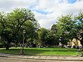 Piazzale donatello, parco 11.JPG