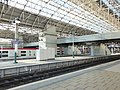 Piccadilly Station 5111.JPG