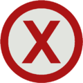 Pictogram voting delete as png.png