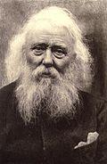William James Linton