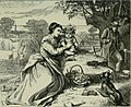 Pictures from English literature (1870) (14595214429).jpg