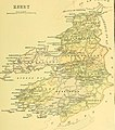 Picturesque Ireland - a literary and artistic delineation of the natural scenery, remarkable places, historical antiquities, public buildings, ancient abbeys, towers, castles, and other romantic and (14592230550).jpg