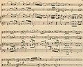 Pieces de clavecin en concert - trios...pour piano, violin ou flüte et violoncelle (d'aprës l'édition de 1741) (1900) (14576683567).jpg