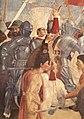 Piero, arezzo, Battle between Heraclius and Chosroes 04.jpg