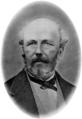 Pierre Edmond Boissier.png