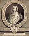 Pierre Imbert Drevet - François de Mailly -.jpg