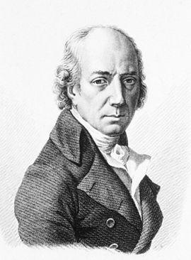 Pierre Lassus