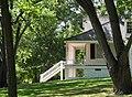 Pierre Menard House 111.jpg