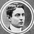 Pierre Souvestre en 1912.jpg