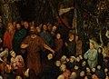 Pieter Bruegel the Elder - The Sermon of Saint John the Baptist - Google Art Project (cropped).jpg