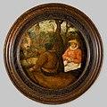Pieter Brueghel de Jonge - Hooimaand - BR3120 - Rijksmuseum Twenthe.jpg