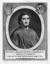 Pietro Priuli.jpg