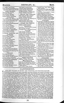 Business directory - Wikipedia