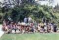 PikiWiki Israel 2580 Kibutz Gan-Shmuel zg4- 5 גן-שמואל-השלמת השדה-השוהquot;צ תא.jpg