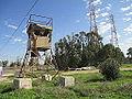 PikiWiki Israel 40963 Nahal Oz.JPG