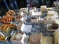 PikiWiki Israel 41973 The Carmel Market Tel Aviv.JPG