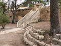 PikiWiki Israel 44429 Zipori.jpg