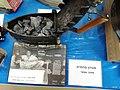PikiWiki Israel 53600 coal iron.jpg