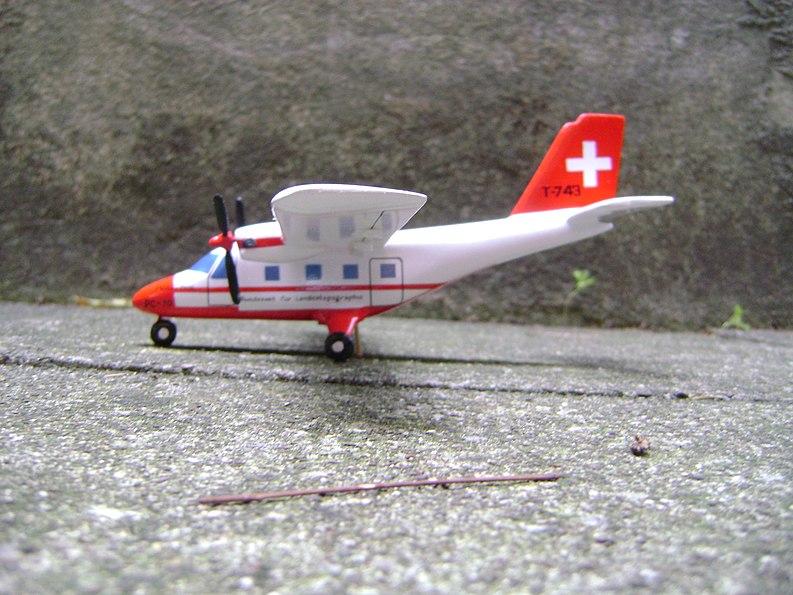 Pt6a Engine Jet