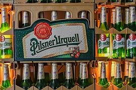 Pilsen beer crates-0107.jpg