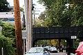 Pine Street in Schenectady, New York.jpg