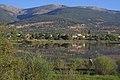 Pinilla del Valle y embalse de Pinilla (6096497997).jpg