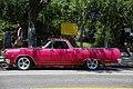 Pink El Camino (14645332722).jpg
