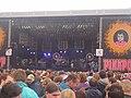 Pinkpop 2007 - Dave Matthews Band.jpg