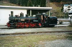 Pinzgauer1.jpg