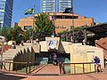 Pioneer Square Portland OR visinfo.jpg
