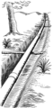 Pipeline (PSF).png