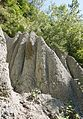 Piramidele din Valea Stăncioiului 4.jpg