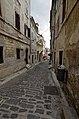 Piran street (2).jpg