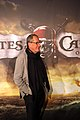 Pirates of the Caribbean Geoffrey Rush (5730095292).jpg
