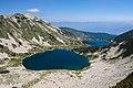 Pirin ezera IMG 4675.jpg
