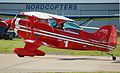 Pitts Special S-1 (NI38I) 03.jpg