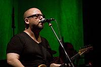 Pixies-Frank Black.jpg
