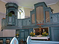 Plön Johannis Orgel (1).jpg